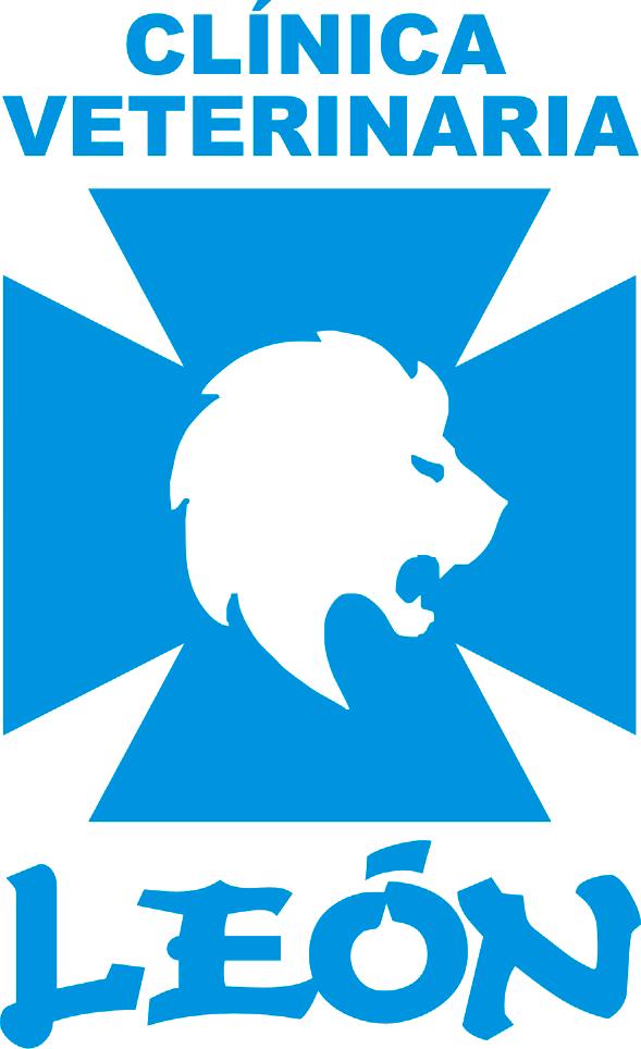 Clinica Veterinaria leon
